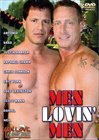 Men Lovin' Men