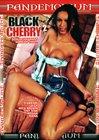 Black Cherry 2