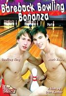 Bareback Bowling Bonanza