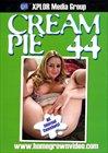 Cream Pie 44