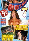 Wild Wet T 7: The Party Never Stops