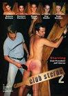 Club Sterne 2