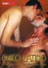 Chico Latino