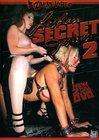 Lesbian Secret Desires 2
