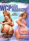 WCP Ass Magazine