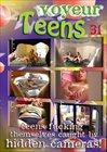 Voyeur Teens 31