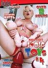 I Love Big Toys 4