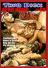 Thug Dick 49: Afro Hung