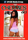 Cherries 50