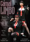 Carnal Limbo Book The 1st