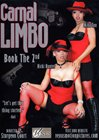 Carnal Limbo Book The 2nd
