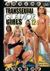 Transsexual Glamour Girls 12