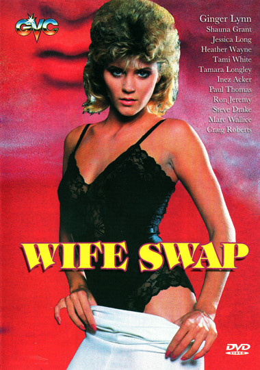 Watch Wife Swap | AEBN Porn Pay Per View Network and Adult Video On Demand.
