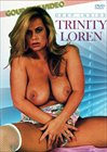 Deep Inside Trinity Loren