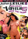 The Voyeur 32: Pack The Trunk