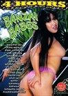 Banzai Babes