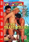 Turk Travestileri 2