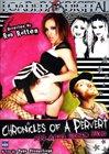 Chronicles Of A Pervert