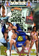 West Side Stories 4