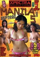 Manila Exposed 5