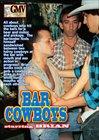 Bar Cowboys