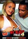 Eat My Black Meat 4