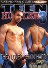 Teen Hustler 3
