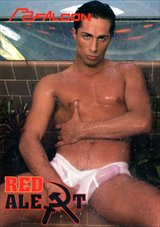 Red Alert Xvideo gay