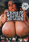 3 Hours Of Wild Bill's Big Ladies