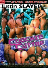 Coochie Cuttas