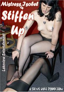 Stiffen Up