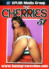 Cherries 51