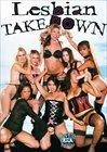 Lesbian Take Down