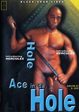 Ace In 'Da Hole