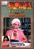 Showgirl Classics: Seka's Fantasies