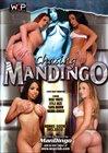 Chasing Mandingo
