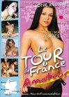 Le Tour De France Amateur 3
