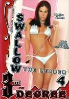 Swallow The Leader 4