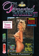 Perverted Stories 15