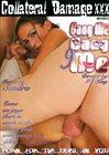 Gang Me Bang Me 9