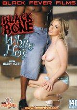 Black Bone White Ho's