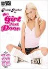 Casey Parker Is The Girl Next Door
