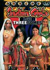 Indian Girls Love Three Somes