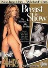 Breast In Show