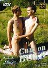 Cum On Boys