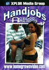 Handjobs Across America 17