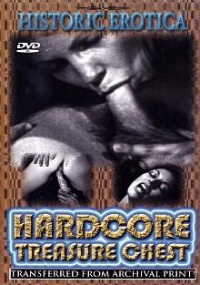 Hardcore Treasure Chest