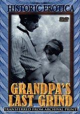 Grandpa's Last Grind