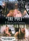 The Poet:  A Black Cock Fantasy