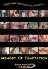 Memory Of Temptation